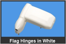 flag-hinges-in-white.jpg